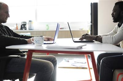 3 Thing Successful Leaders Consider