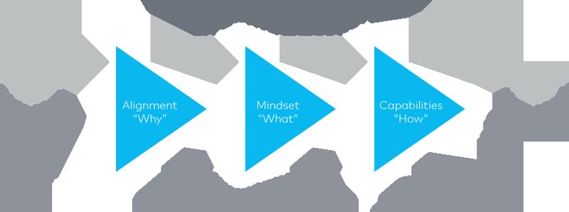 Effective Strategy Execution - Framework