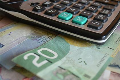 Business Acumen Revenue Management