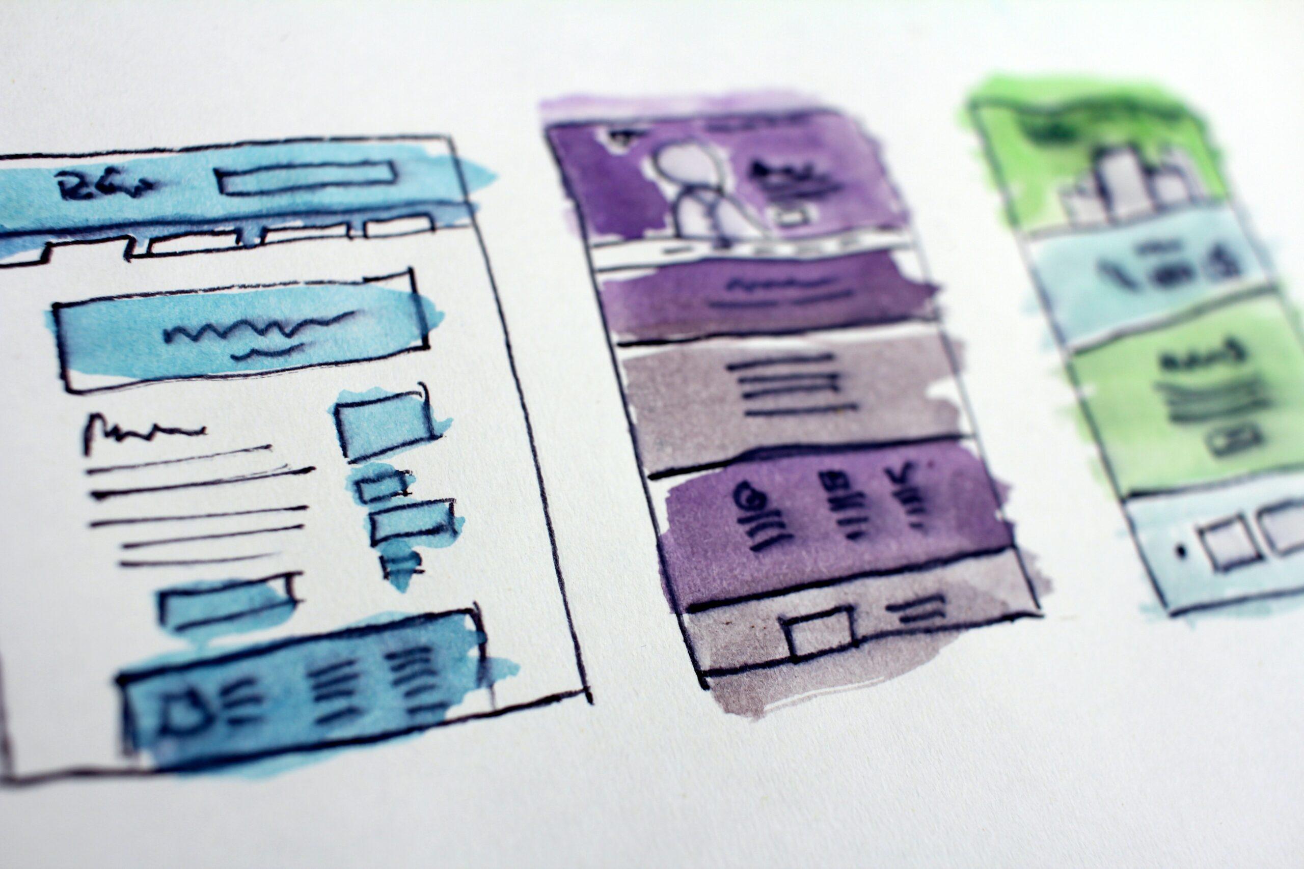 Content planning!